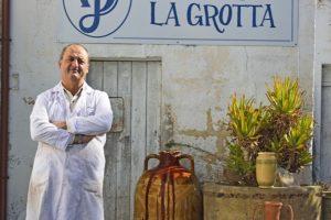 Ceramiche Antonio La Grotta
