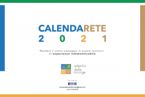 COPERTINA-CALENDARIO-2021-Salento-Delle-Murge